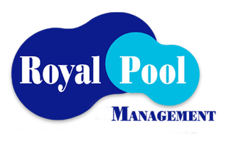 Royal Pool Management Logo